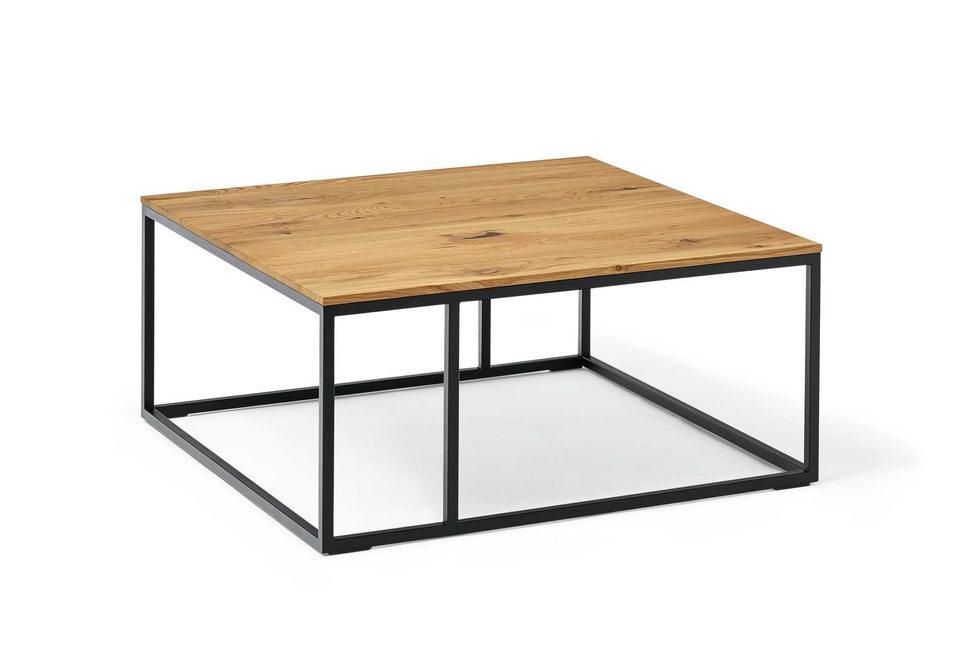 Журнальные столы Musterring