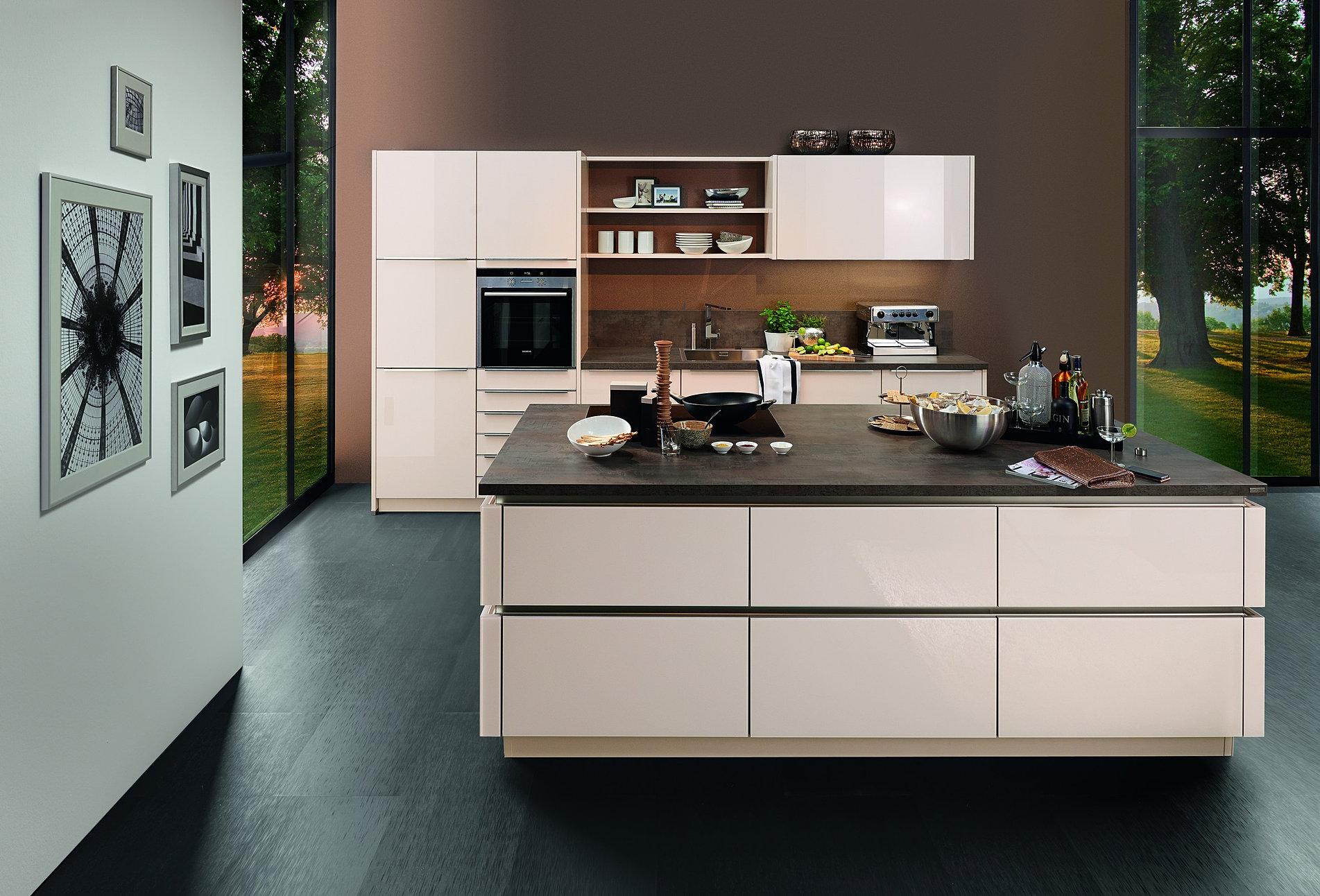 aridis musterring troja calais. Black Bedroom Furniture Sets. Home Design Ideas