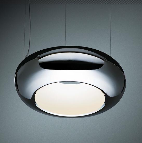 Подвесной светильник Sompex AURA 01 SMALL