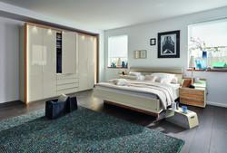 Спальня SITA