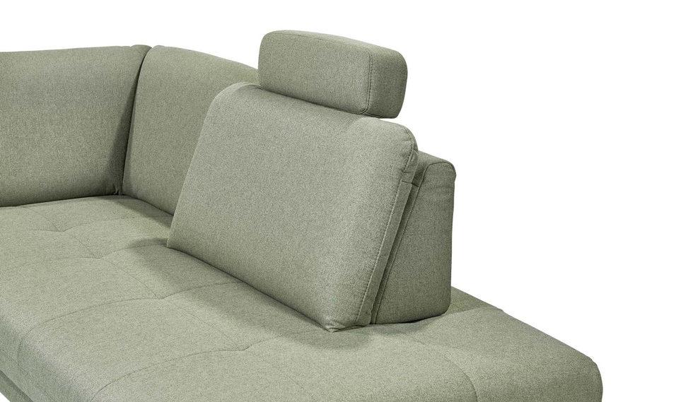 диван SET ONE SO3300