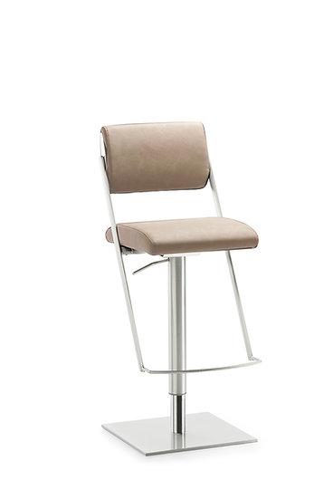 Mayer стулья