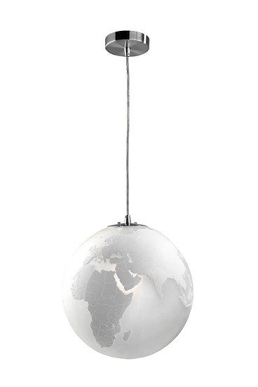 Sompex EARTH