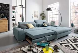 SET ONE мягкая мебель