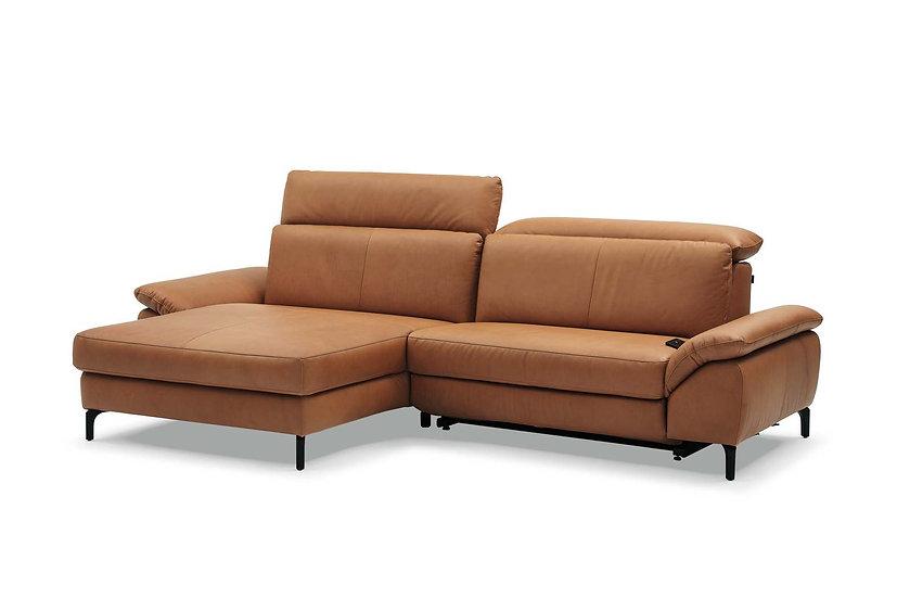 диван Musterring MR9200