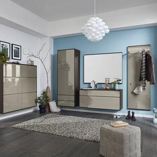 Купить мебель для прихожей из Германии