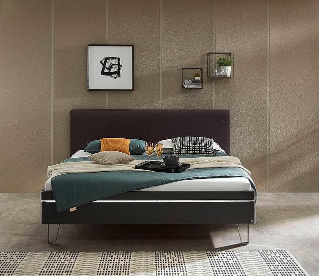 Кровать Leonardo Wave под заказ