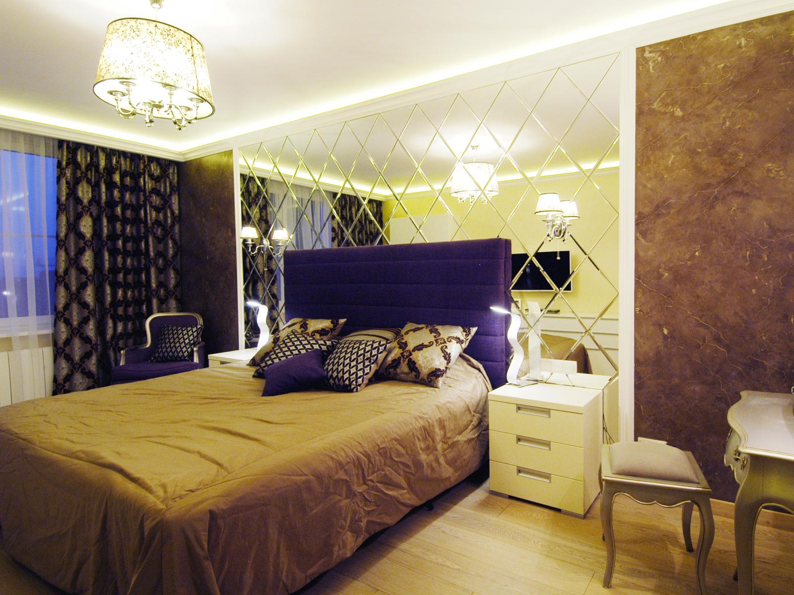 Кровать Femira