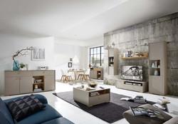 Germania мебель для гостиной