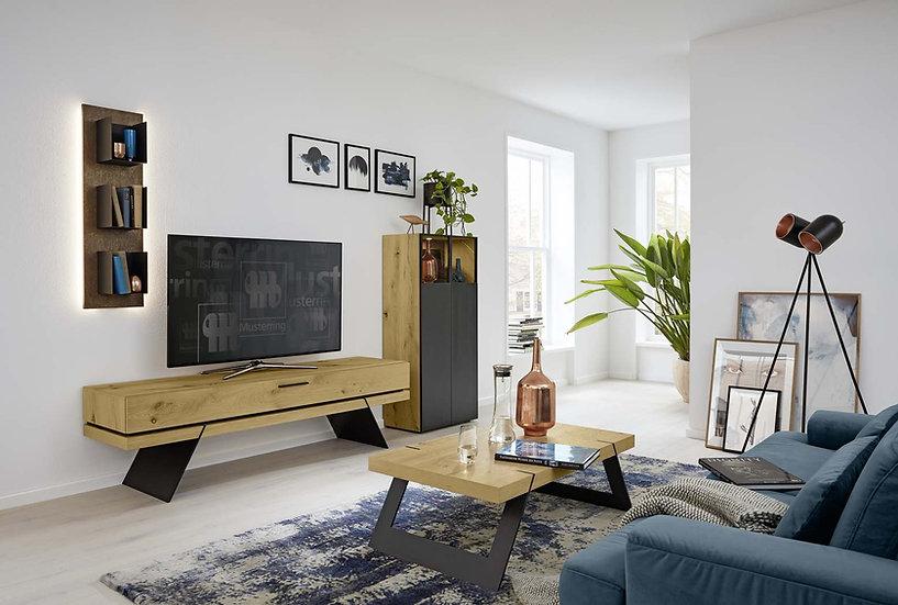 мебель для гостиной Musterring Skaagen