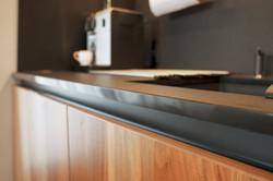 Кухонный гарнитур Rotpunkt Küchen