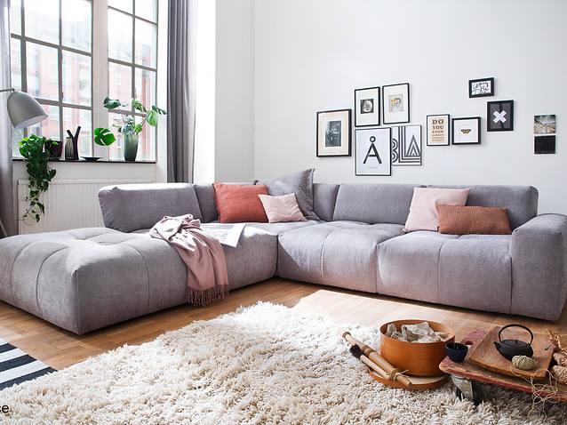 Мягкая мебель Candy