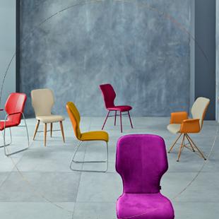 Купить немецкую мебель в СПБ