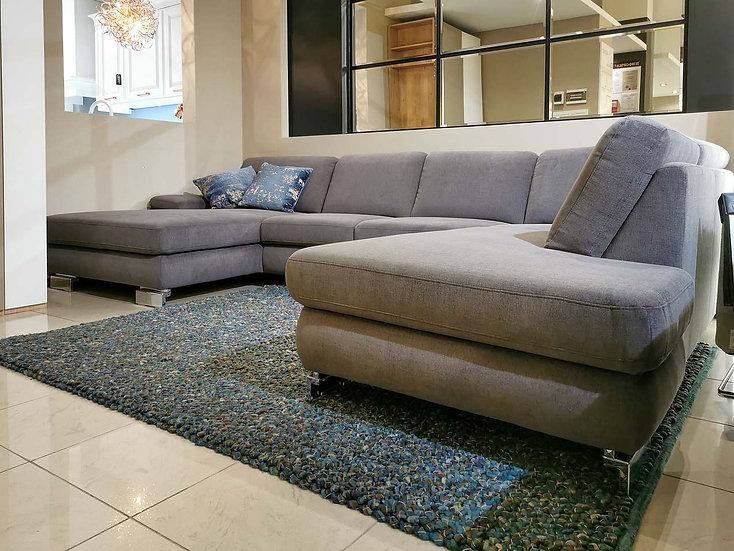 Угловой диван со спальным местом Musterring MR360