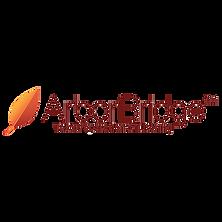 arbor-bridge-logo copy.png