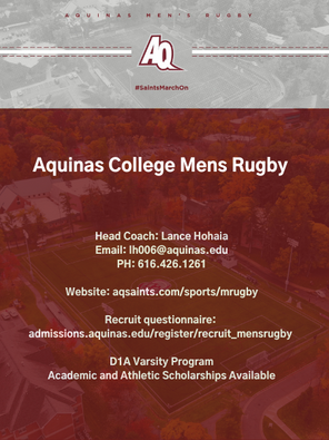 AQ Mens Rugby Poster .png