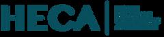 HECA_Logo.png