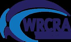 WRCRA 1 Transparent.png