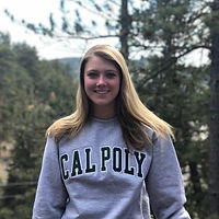 CalPoly