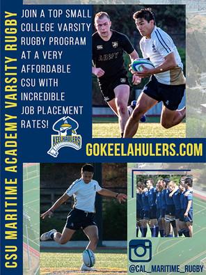 Cal Maritime Rugby Ad.jpg