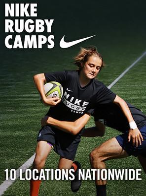 Ruggers Edge - Nike Rugby Ad 450x600.jpg