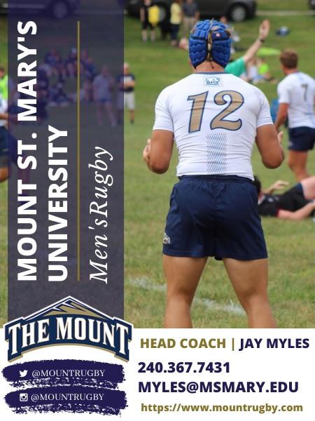 Mount Rugby .jpg