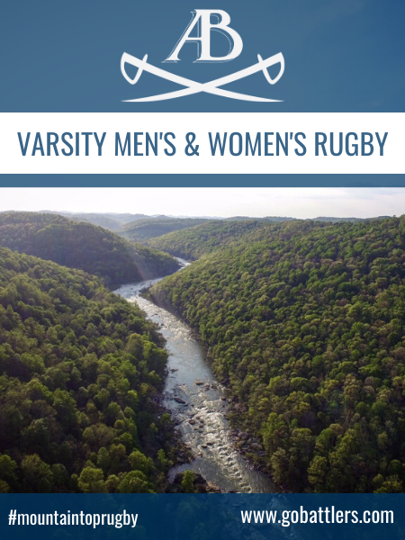 ABRUGBY_AD.png