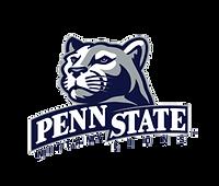 homepage-logo-pennstate.png