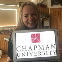 Chapman2024.jpeg