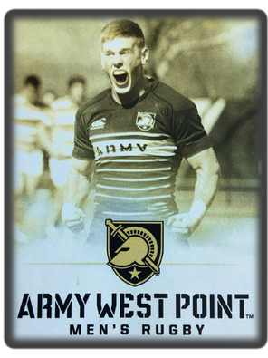 army-featured-poster.png