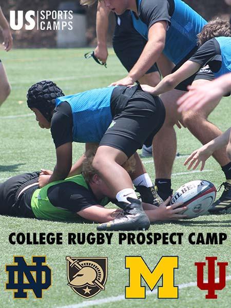 College Prospect Ad 450x600 - Ruggers Ed