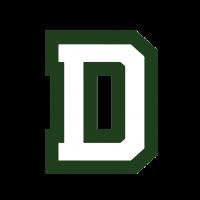 dartmouth-logo-200x200.png