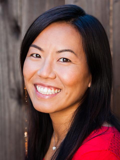 Karen Fong Donoghue