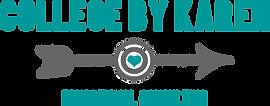 collegebykaren-logo1.png