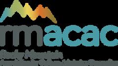 RMACAC_Logo.png