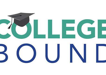 Class of 2021 College Acceptances