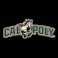 logo-calpolyslo-300x300.png