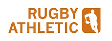 RugbyAthleticLogo_ScreenShot.png
