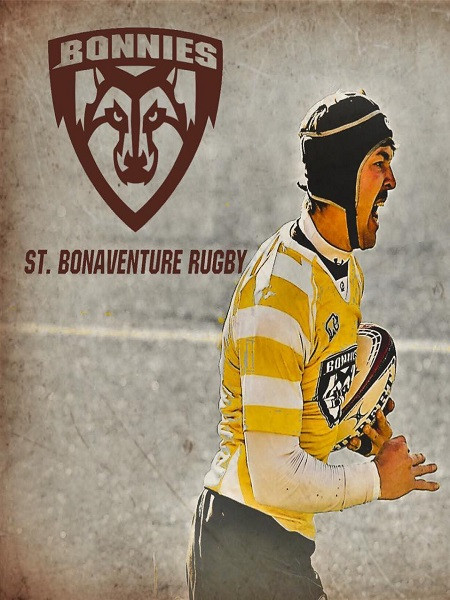 St Bonaventure Ad.jpg