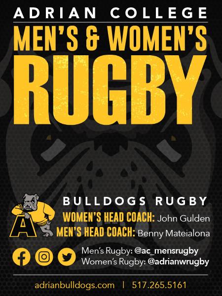 Rugby Web Ad.jpg