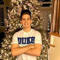 Will_Duke2025