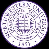 1200px-Northwestern_University_seal.svg_-200x200.png