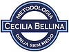 METODOLOCIA_CECB.png