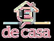 É_de_Casa.png