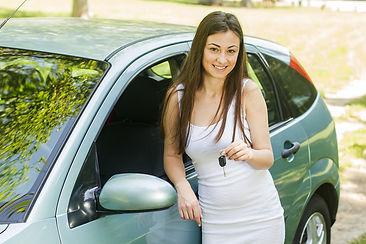 canstockphoto20850821_web.jpg