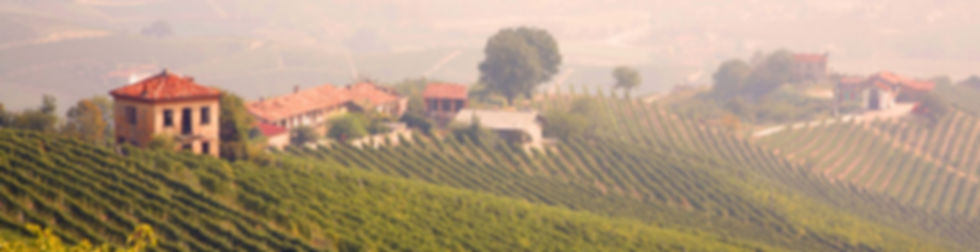WP-Italy-Piemonte-landscape-1920x1057.jp