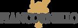 Piancornello-logo-nero.png