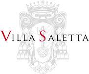logo-villa-saletta.jpg