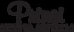 Prinsi_Logo.png