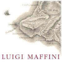 logo-maffini.jpg